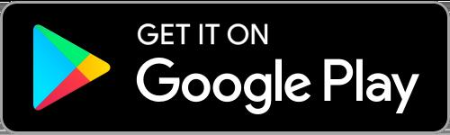 [ボタン] MaBeee Androidアプリのダウンロードはこちら
