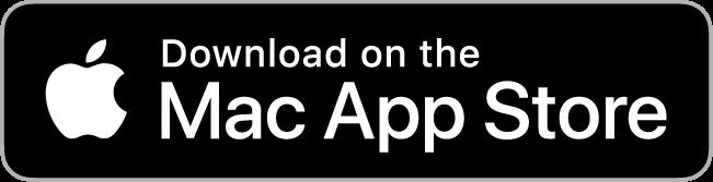 [ボタン] MaBeee Macアプリのダウンロードはこちら